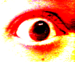 NiktheGreek