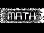 MathUser