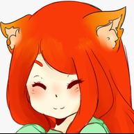 AURORA☆FIELDS