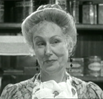 Blanche Hodapp