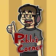 PablosCorner