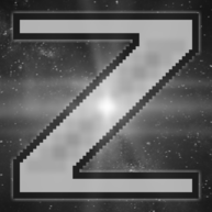 ZeroFusion