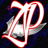 ZodiacPrince
