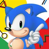 Sonic Schneider