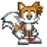 Tails_programmer