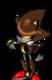 Basic Bronze Sonic
