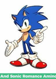 Sonic2021